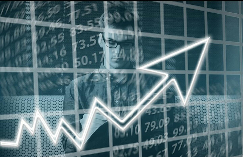 """TÜİK: """"Güven Endeksi Üç Sektörde Yükseldi"""""""