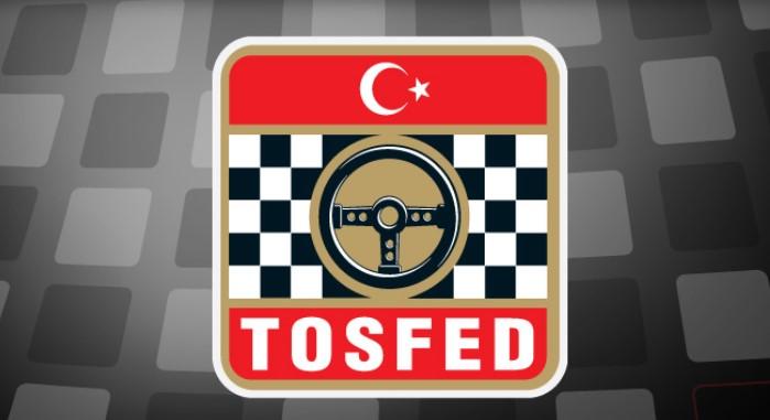 TOSFED'den Açıklama