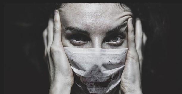 Bakan Koca'dan Flaş Hemşire Açıklaması