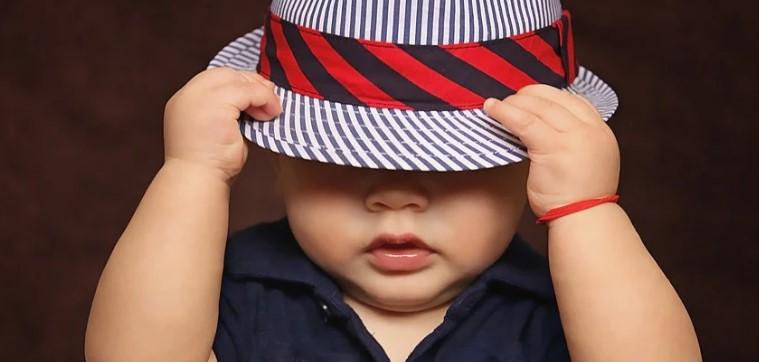 Çocukluk Çağı Romatizması (Juvenil İdiopatik Artrit) Nedir ?