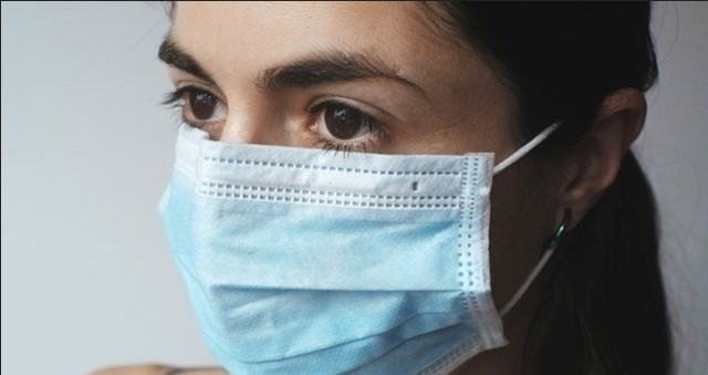 Covid-19 Testinde Negatif Çıkan Hasta Viral Yükü Düşük Pozitif Çıktı