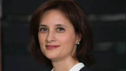 TÜSİAD Genel Sekreteri Görevine Ebru Dicle Atandı
