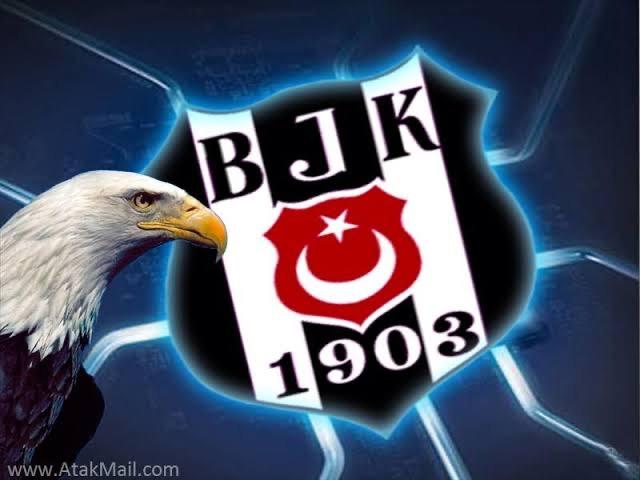 Beşiktaş Haftayı 1 Puanla Tamamladı