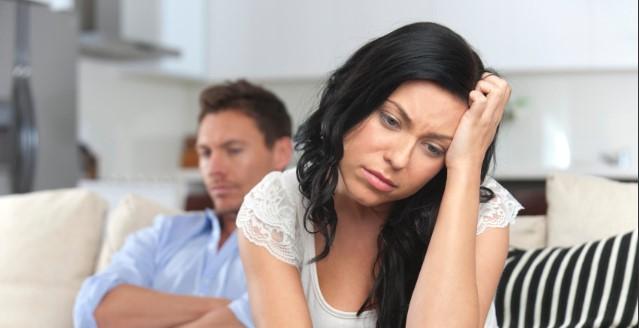 Lazer Tedavileri Hangi Genital Sorunlarda Kullanır ?
