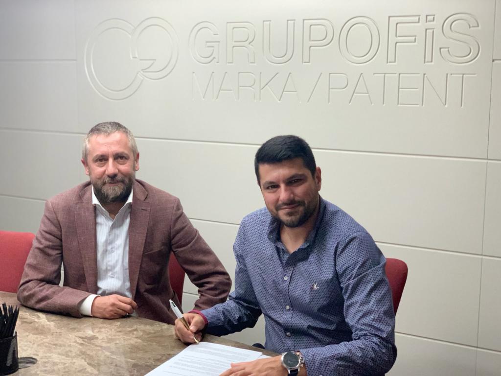 Grup Ofis Marka Patent 'partnerlik sistemini' Yaygınlaştırmaya Devam Ediyor