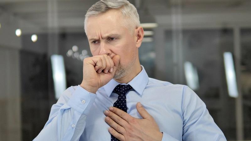 """""""Sigara İçenler Yılda Bir Kez Akciğer Tomografisi Çektirmeli"""" (Özel Haber)"""