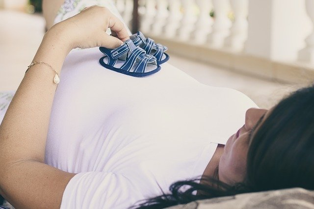 hamilelikte emzirme