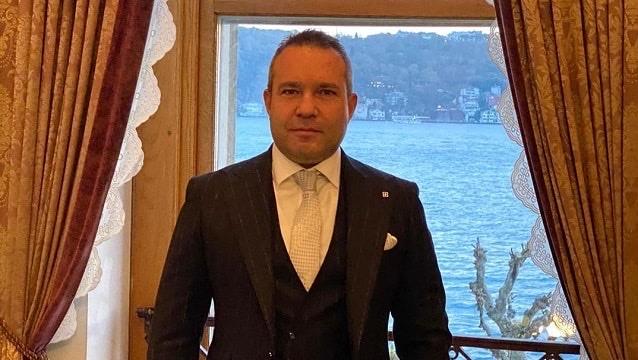 """""""Aşı Karnesi Olan Türkiye'ye Karantinasız Kabul Edilsin"""""""