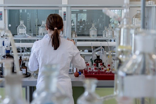 YÖK'ten Türkiye'nin İlk Ortak Araştırma Merkezi