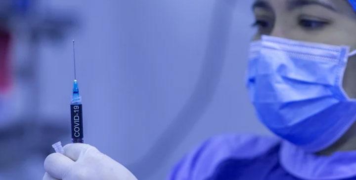 Covid-19 Karşıtı Aşı İli İlgili Çok Merak Edilen 2 Soru