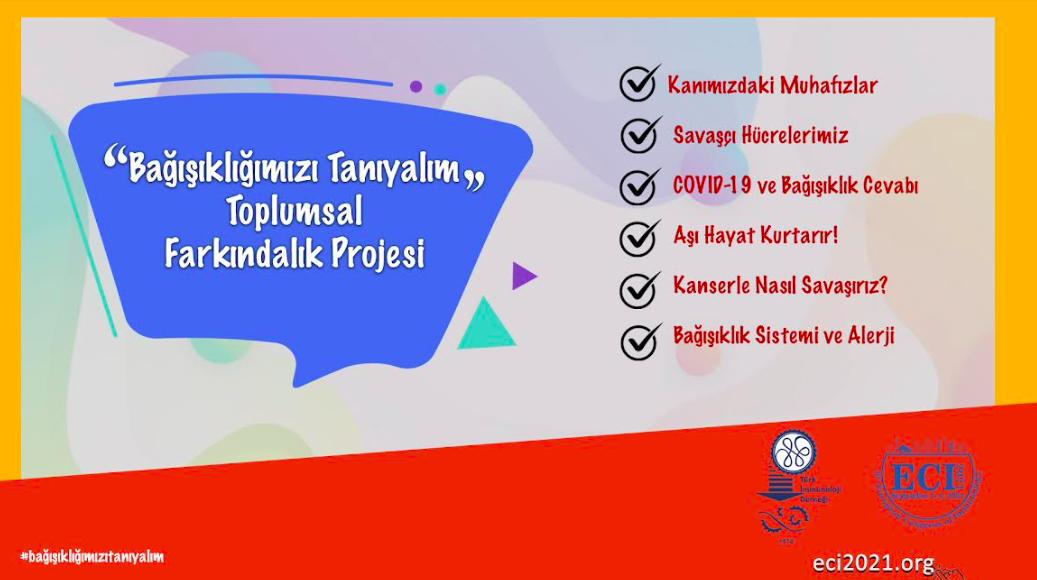 türk immünoloji derneği